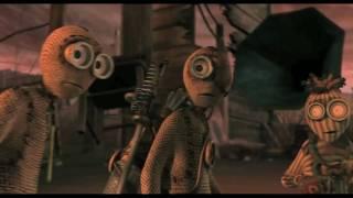 Trailer of 9 (2009)