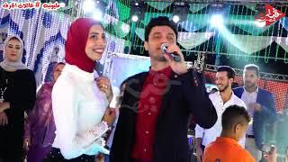 اغاني طرب MP3 احمد عامر يغنى الحب الاولانى مع شريف الغمراوى فرحه عائلات الجرف تحميل MP3