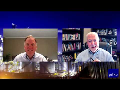 Leadership Series | The Power of Goal ZERO by Sam Smolik
