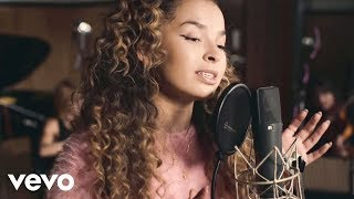 Sigala <b>Ella Eyre</b>  Came Here For Love Acoustic