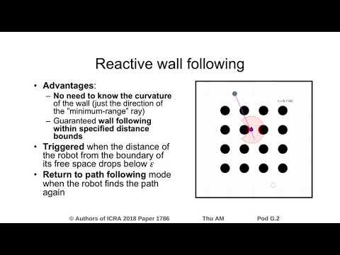 Școală video cu opțiuni binare