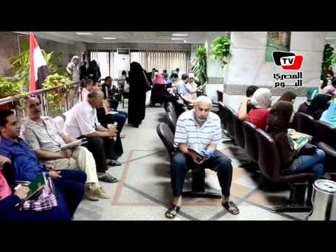 مواطنون: «بنشتري شهادات القناة حتى لو هنعلقها براويز»