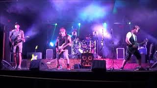 Video Pryor-Otrok live 2018