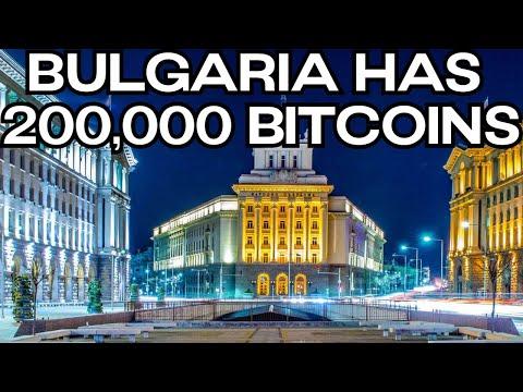 Wall street to trade bitcoin
