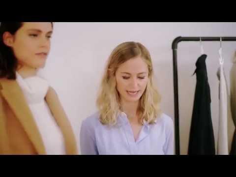 """Look & Learn: Der Hosenrock alias """"Die Culotte"""""""