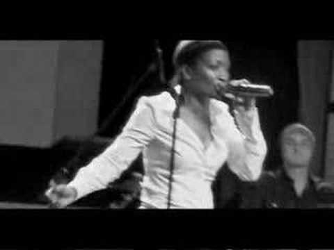 Della Miles Video