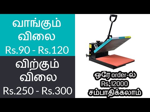 BUSINESS IDEAS IN TAMIL, BUSINESS IDEAS TAMIL ,SMALL BUSINESSES