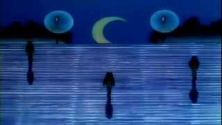 Sailor Moon - Luna Luna (Opening PT)