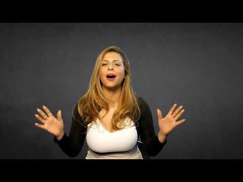 כוחה המדהים של הסליחה - סרטון מרגש