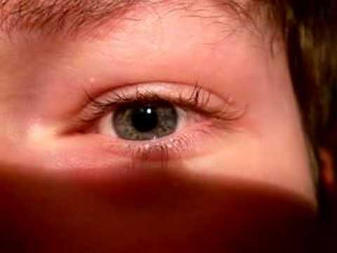 Laser- kosmetologija die Personen die Rehabilitierung