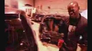 Despo Rutti BOLIDE feat MC Jean Gab1