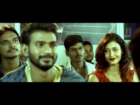 m6-movie-theatrical-trailer