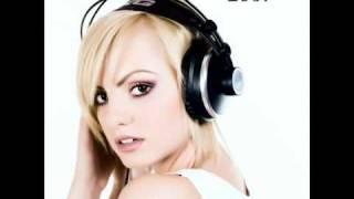 Alexandra Stan - Bitter Sweet [NEW SONG 2011]