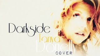Darkside (Tanya Donelly Cover)