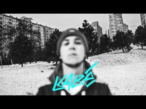 Piotrowiczkaa's Video 155336246422 _qPQlQpqV1o
