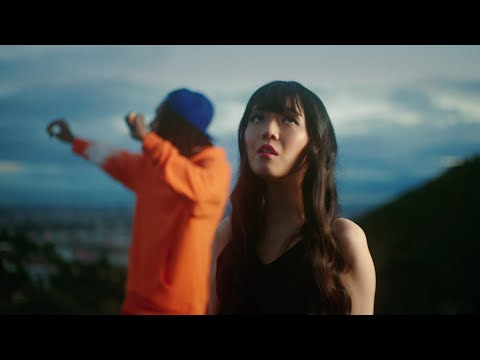 Sena Kana - Up ft. Wiz Khalifa & Sheppard  [ Music Video ]