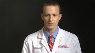 Compassionate Treatment for End Stage Liver Disease