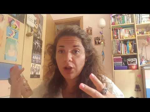 Trattamento di scoliosis cervicale ad adulti