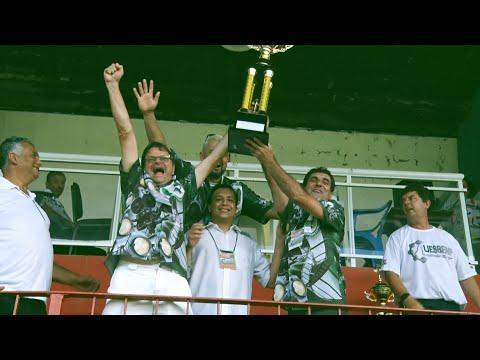 Nova Friburgo: veja como foi a conquista do bicampeonato da Vilage no Samba