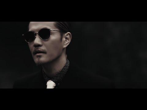 Sato Atsushi - Beautiful Gorgeous Love