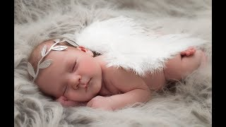 Newborn Baby Wishes | Congratulation Messages to New Parents