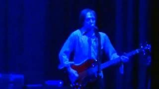 Matthew Sweet - We're The Same - Cleveland - 9/13/16