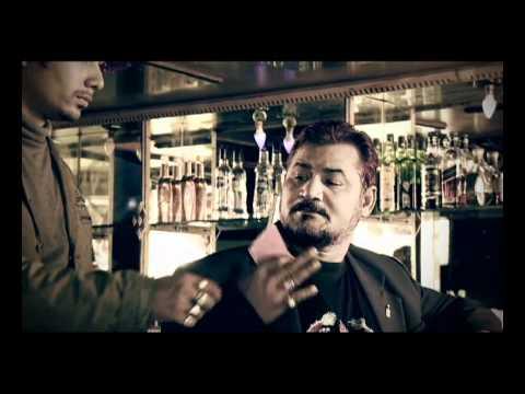 "Assamese Music Video  - ""Xunisane - the video"".flv"