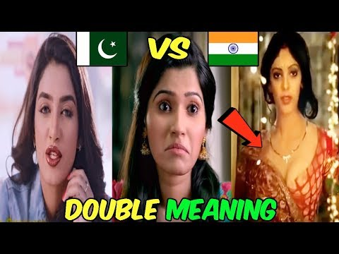 Extremely Funny INDIAN And Pakistani Ads