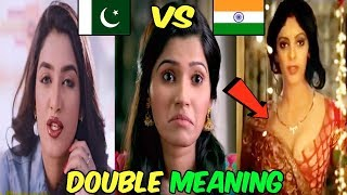 FUNNY INDIAN And PAKISTANI ADS Compilation