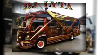 DJ LYTA – CROWN LOVE RIDDIM MIX