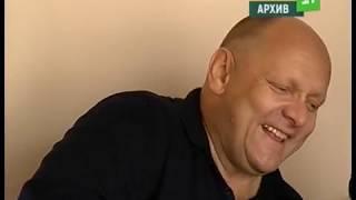 Экс-министра спорта Юрия Серебренникова освободили досрочно