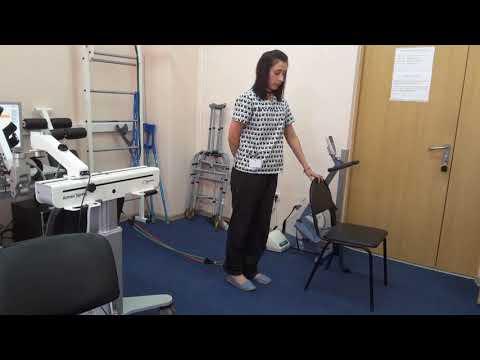 Бандаж при артрозе плечевого сустава