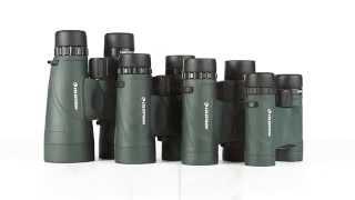 Celestron Nature DX 10 X 56 Binoculars - 71335