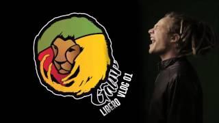 Galup - Ganja Tune (THC Riddim StongVilla)