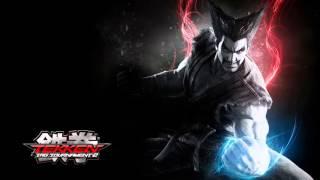 Tekken Tag Tournament 2 OST Tool Pusher (Tempest)