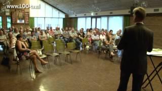 preview picture of video 'Infoavonden over fusie Onderbanken'
