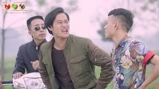 CƯỚI ĐI KẺO Ế 3 (Official Trailer) - Phim Hài Tết Mới Nhất - Mr. Vượng Râu