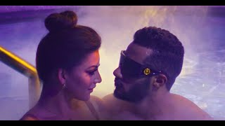 Mohamed Ramadan - VERSACE BABY [Official Music Video] MR1 & Urvashi Rautela محمدرمضانڤيرساتشيبيبي