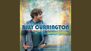 Summer Forever - Billy Currington