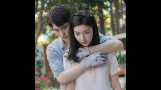 Korean Dramas/Movies List видео - Видео сообщество