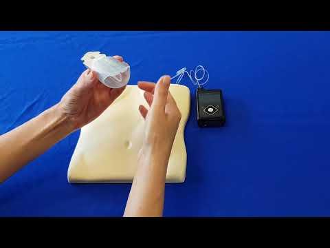 Sfecla pentru pacient cu diabet zaharat