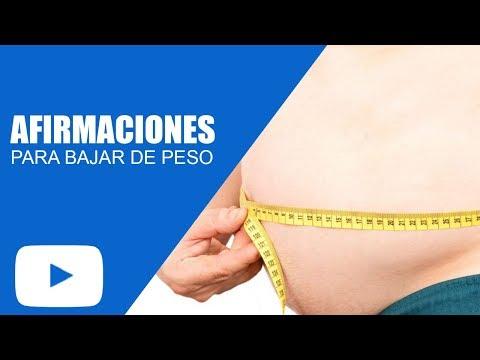 Como la grasa sale del organismo al adelgazamiento