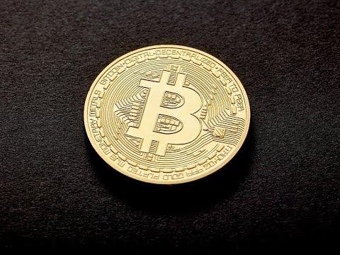 Programmi automatici per fare soldi su Internet