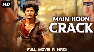 Crack Full Hindi Dubbed Movie