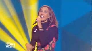 Tout le monde chante - Zazie / L'Essenciel (live)