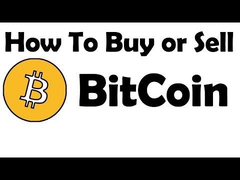 Jokių indėlių premijos bitcoin prekybos