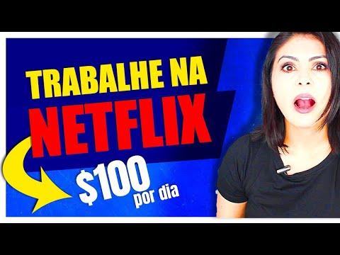 Kexibq weg, um geld im internet zu verdienen