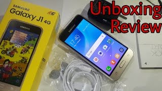Samsung j1 - Free video search site - Findclip