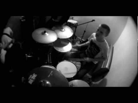Dead Poets - Hypo...(live)