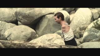 Смотреть онлайн Короткометражный фильм «Цирк Бабочек»